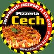 Pizzeria & Pub Cech - Świnoujście - Pizza - Świnoujście