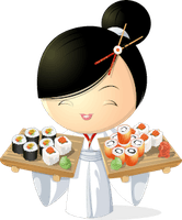 Fajne Sushi - Sushi - Jelenia Góra