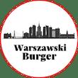 Warszawski Burger Bielany - Burgery - Warszawa