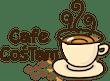Restauracja Cafe CośTam - Gorzów Wielkopolski - Kanapki, Makarony, Sałatki, Obiady, Dania wegetariańskie, Śniadania, Kawa, Ciasta -  Gorzów Wielkopolski