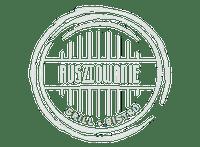 Rusztowanie Grill-Bistro - Zupy, Kuchnia tradycyjna i polska, Fish & Chips, Burgery, Steki - Poznań