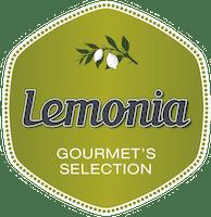 Lemonia Bistro&Pizza -  Zielona Góra - Pizza - Zielona Góra