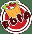 Buła - Elbląg - Kebab, Fast Food i burgery - Elbląg