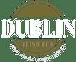 Irish Pub Dublin - Szczecin - Makarony, Pierogi, Sałatki, Zupy, Kuchnia tradycyjna i polska, Obiady, Dania wegetariańskie, Fish & Chips, Burgery, Kawa, Kurczak, Steki - Szczecin
