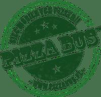 Pizza Bus - Międzyrzecze Dolne