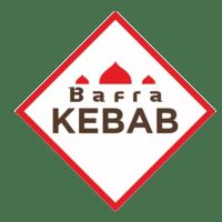 Bafra Kebab Węgrzce Wielkie