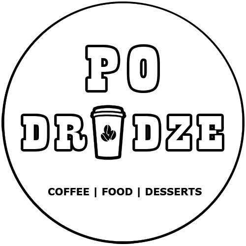 Po Drodze Coffee and Food