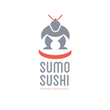 Sumo Sushi Wadowice - Sushi - Wadowice