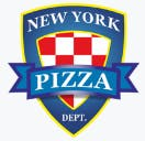 NYPD Tarnów - Pizza, Kurczak - Tarnów