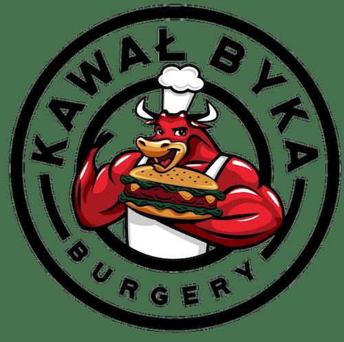 Kawał Byka Burgery - Warszawa