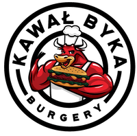Kawał Byka Burgery - Warszawa - Burgery - Warszawa