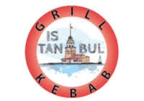 Istanbul Grill&Kebab