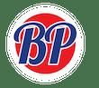 Boston Pizza - Pizza, Burgery - Rewal