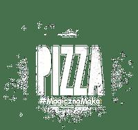 Magiczna Mąka - Pizza, Kebab, Sałatki - Białystok