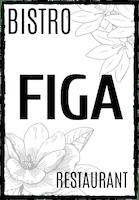 Bistro Figa - Warszawa - Makarony, Zupy, Desery, Kuchnia tradycyjna i polska, Obiady - Warszawa