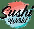 Sushi World - Poznań - Sushi - Poznań