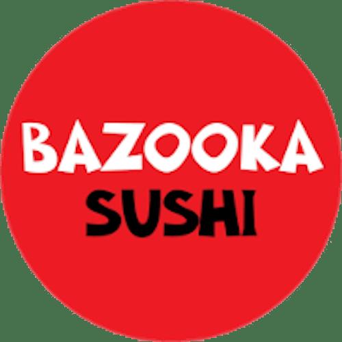 Bazooka Sushi Wołomin