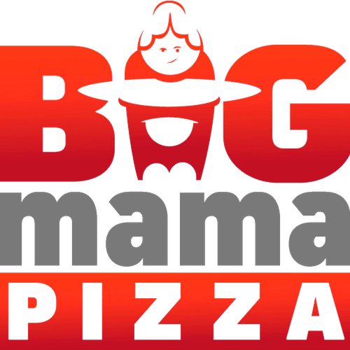Big Mama Pizza