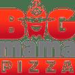 Big Mama Pizza - Pizza, Kebab, Sałatki - Przemyśl