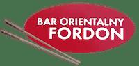 Bar Orientalny Fordon