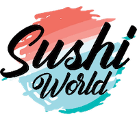 Sushi World - Łódź