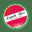 Lunch Box - Naleśniki, Zupy, Desery, Kuchnia tradycyjna i polska, Obiady, Dania wegetariańskie - Zgierz