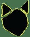 Crni Mačak
