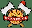 Pizzeria u Drwala - Pizza, Fast Food i burgery, Sałatki, Dania wegetariańskie, Dania wegańskie, Burgery, Kuchnia Włoska - Kraków