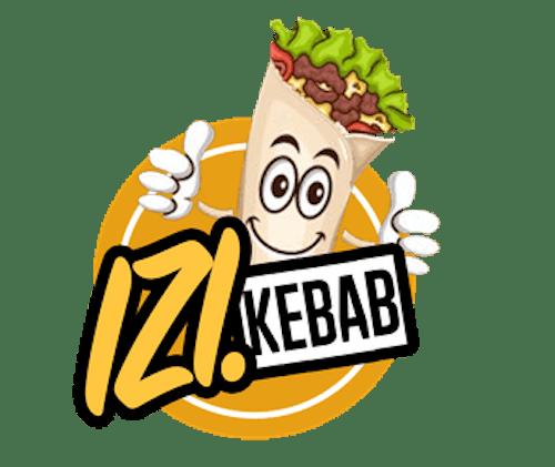 Izi Kebab - Wrocław
