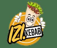 Izi Kebab - Wrocław - Kebab, Sałatki - Wrocław