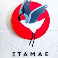Itamae Sushi - Bielsko - Sushi - Bielsko-Biała
