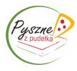 Pyszne z pudełka - Pizza - Oświęcim