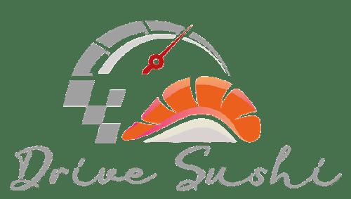 Drive Sushi