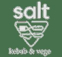 Salt Kebab & Vege - Kebab, Sałatki, Kuchnia orientalna, Dania wegetariańskie - Kraków