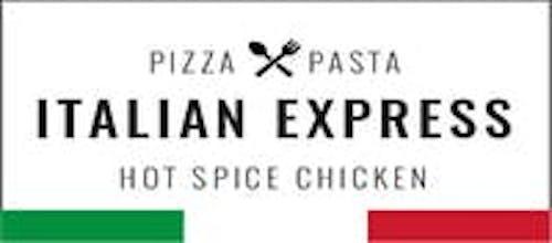Italian Express Poznań