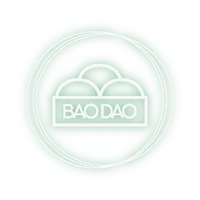Bao Dao Street Food Grota Roweckiego - Kuchnia orientalna - Kraków
