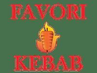 Favori Kebab - Młodzieńcza