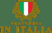 Trattoria In Italia