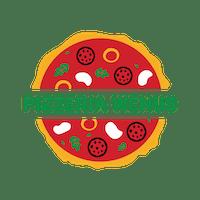Pizzeria Wenus