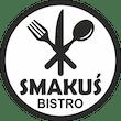 Bistro Smakuś - Zupy, Kuchnia tradycyjna i polska - Siemianowice Śląskie