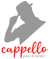 Cappello pizza & burger - Bełchatów