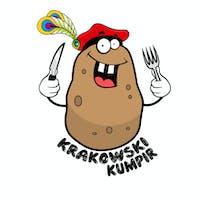 Krakowski Kumpir - Kraków, Plac Nowy - Obiady - Kraków