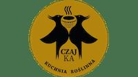 Czajka - Zupy, Kuchnia orientalna, Kuchnia tradycyjna i polska - Słupsk