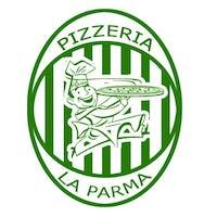 Pizzeria La Parma - Brzeźno - Pizza, Fast Food i burgery, Makarony, Pierogi, Sałatki, Zupy, Kuchnia tradycyjna i polska - Gdańsk