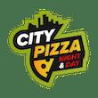 City Pizza Day&Night - Mysłowice - Pizza, Kuchnia tradycyjna i polska - Mysłowice