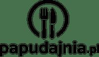 Restauracja Papudajnia