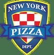 NYPD Gdynia - Pizza, Makarony, Sałatki, Kuchnia Amerykańska, Burgery, Kurczak - Gdynia
