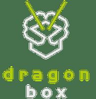 Dragon Box - Chałubińskiego