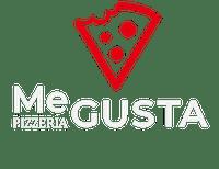 Pizzeria Me Gusta Ostrowiec Świętokrzyski