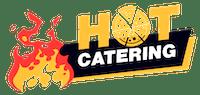 Hot Catering - Pizza, Makarony, Kuchnia tradycyjna i polska - Bielsko-Biała